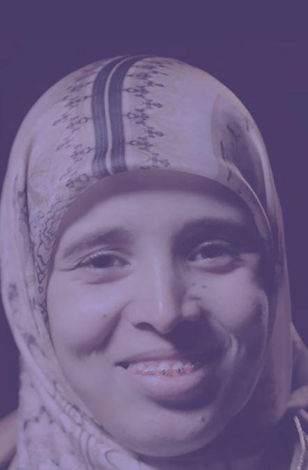 Fondo para proyectos en Marruecos