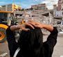 Human Appeal ya estamos en Esmirna (Izmir) tras el terremoto