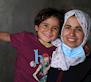 Actualización de la situación de los huérfanos apadrinados en Gaza