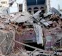 Lanzamos campaña emergencia en Beirut - Libano