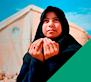 """""""Mis 10 mejores días"""" - Automatiza tus donaciones en Dhul Hijjah"""