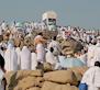 La Importancia del Día de Arafat