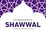 Guía para Shawwal