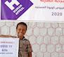 Mejorando vidas en Yemen