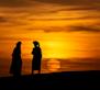 La Historia y significado de la Udhiya.