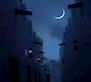 ¿Cuándo es el Eid al-Adha 2020?