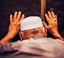 Saca partido a los días de Dhul Hijjah desde casa