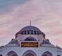 Nuevo año islámico - ¿Qué lo hace especial?